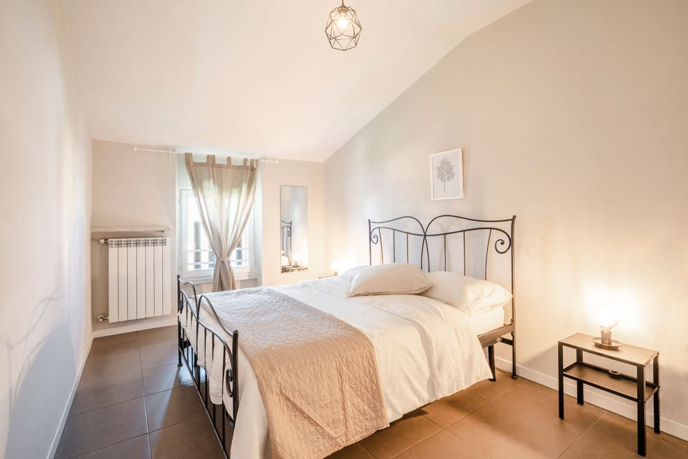 Die Angelica Apartments Desenzano