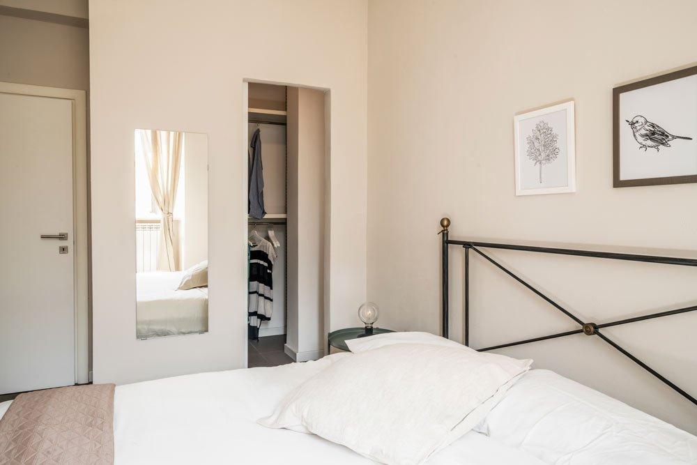 L'Angelica Appartamenti Desenzano