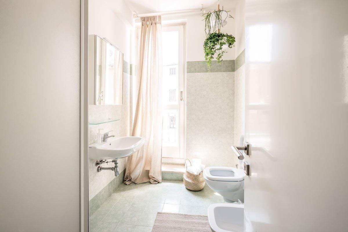 appartamento vacanze Desenzano