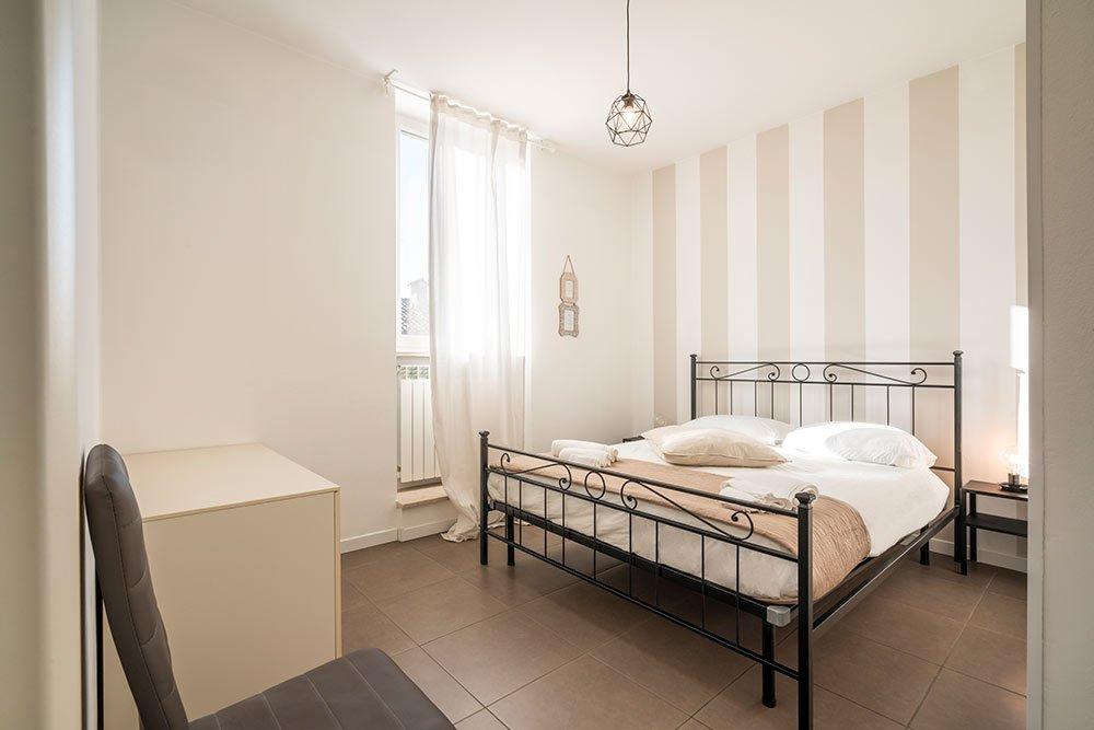 Appartamento Vacanze ideale per le famiglie: Assenzio