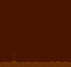 logo le morette produttori di vino lugana